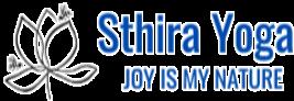 Sthira Yoga Online