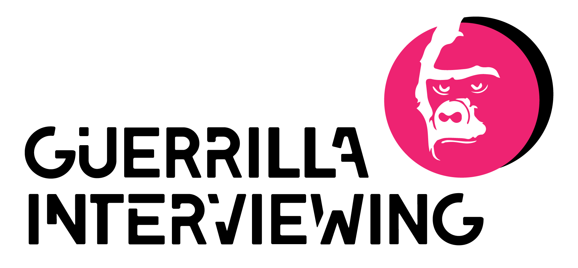 Guerrilla Interviewing: The Proven Step By Step Hiring Interview System That Gets You The Best Employees Ever!