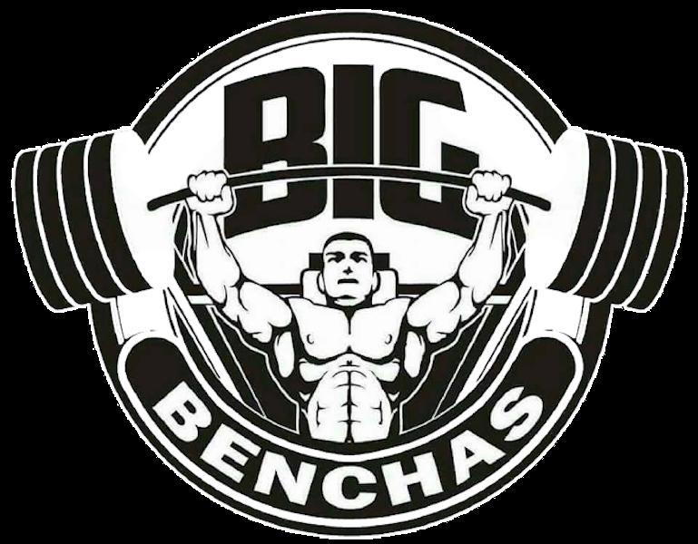 Big Benchas