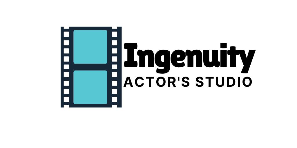 Ingenuity Actor's Studio
