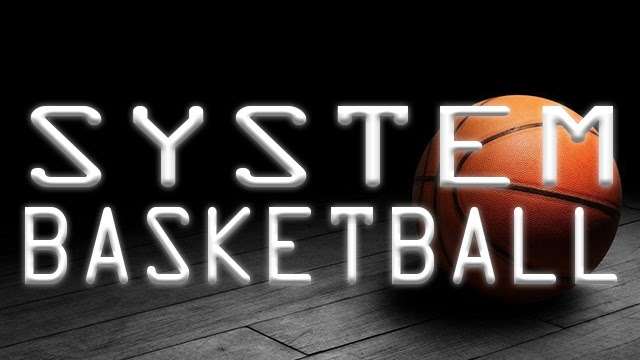 System Basketball