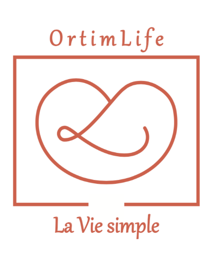 Ortimlife
