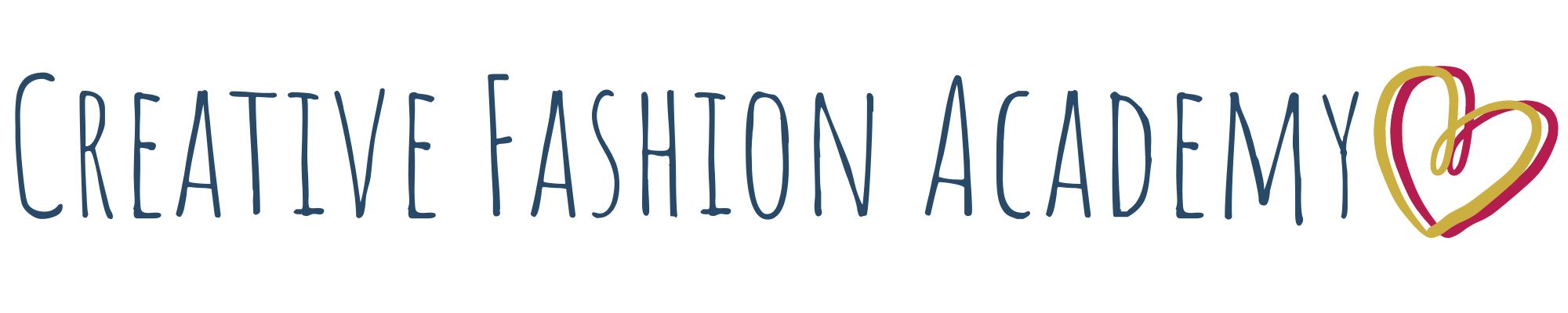 Creative Fashion Academy