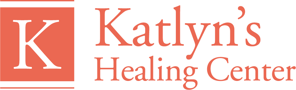 Katlyn's Healing Center