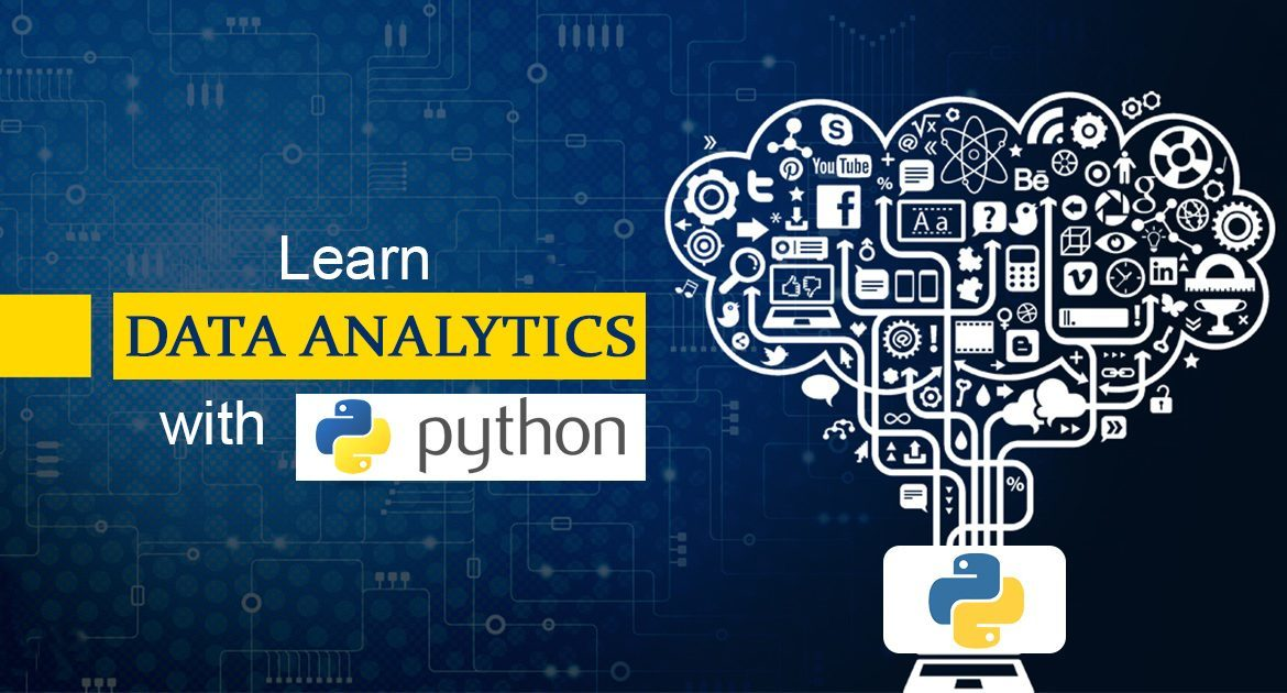 End-to-End Learn by Coding Examples 051 - 100 : Data