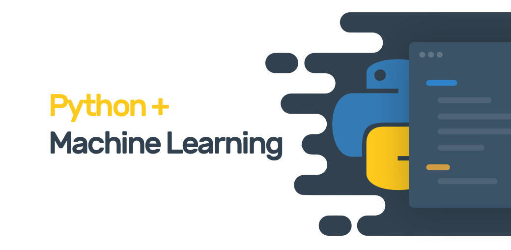 Applied Machine Learning Project with Python and MySQL - 15+