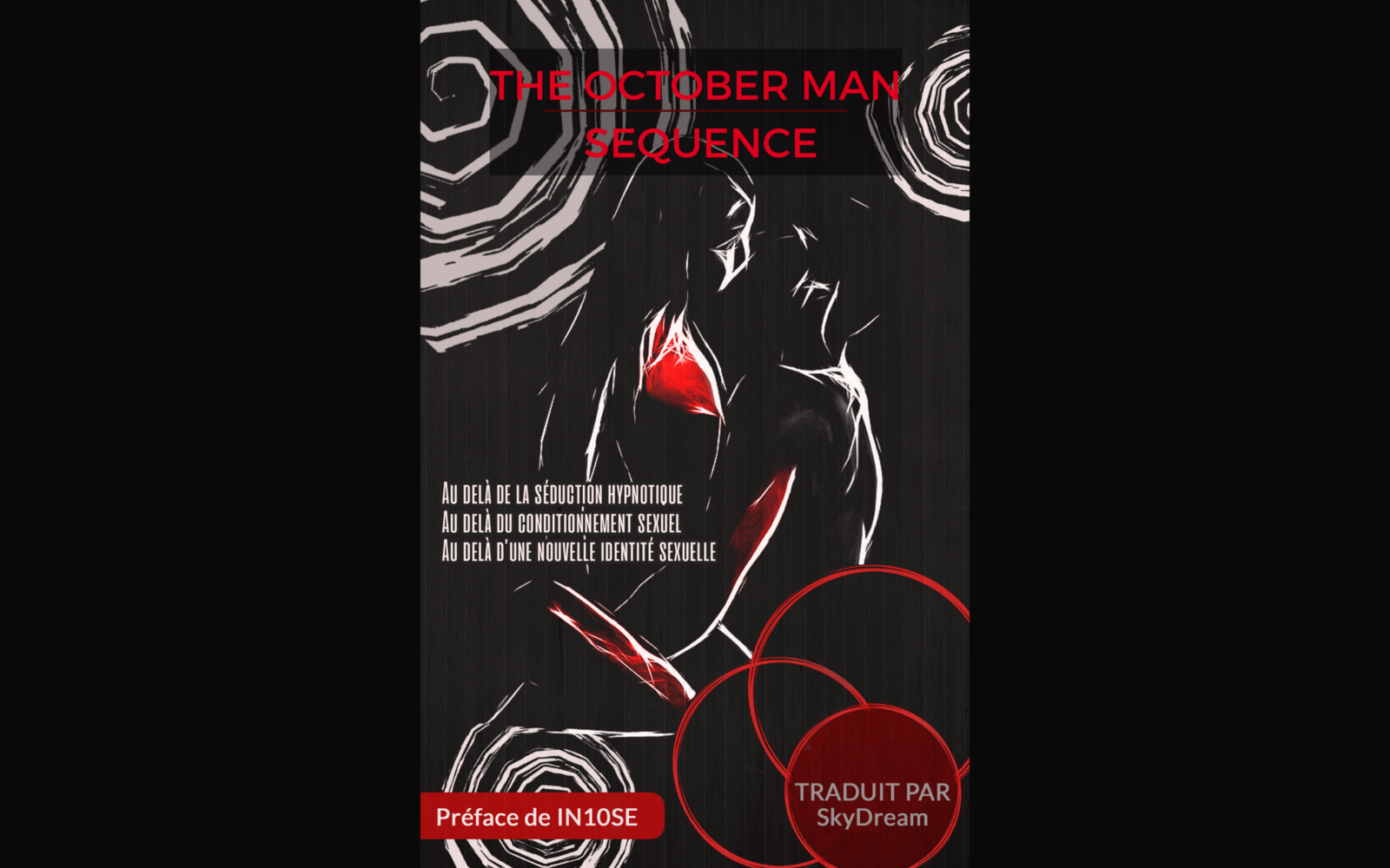 October Man Sequence (Simple Version)