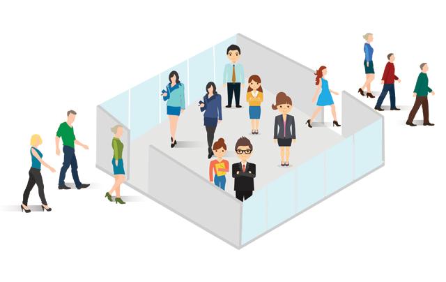 Bank Customer Churn Dataset | Propensity Modelling in ...