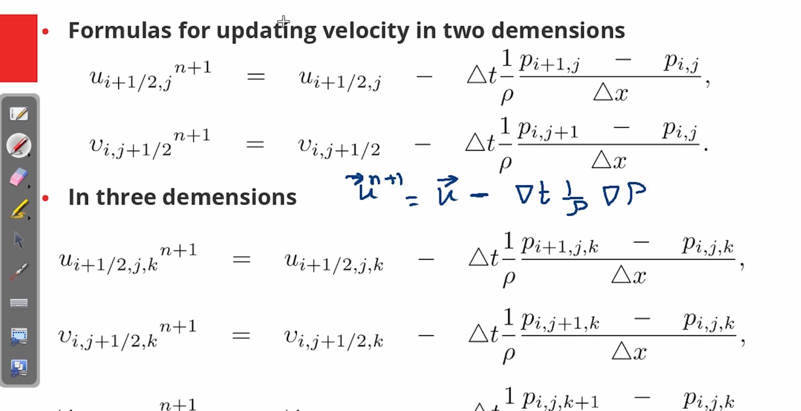 Understanding Fluid Solvers – Volume 2