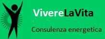 VivereLaVita contenuti digitali