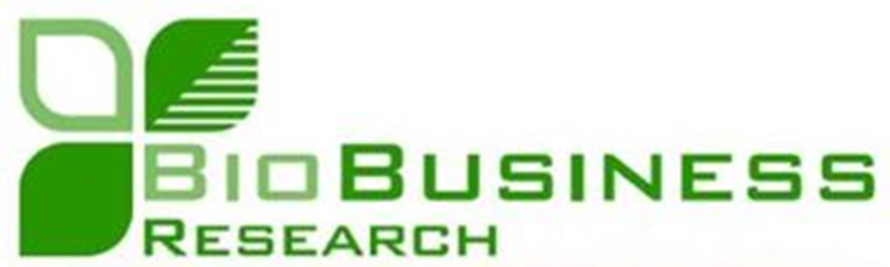 Biobusiness Research