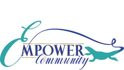 Empower Community