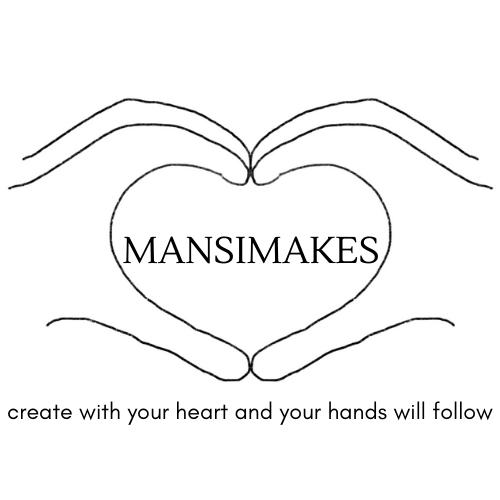 Art with Mansi