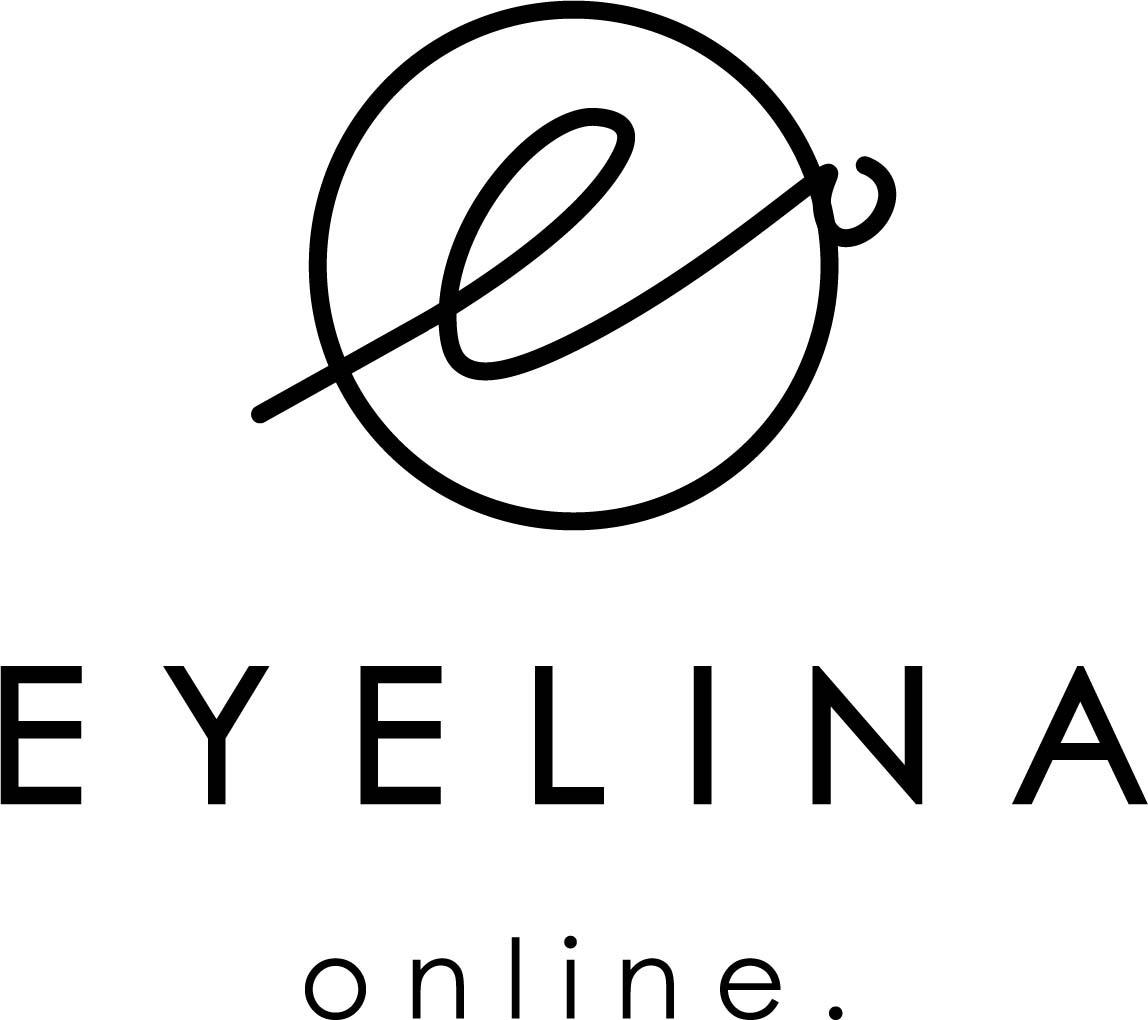 Eyelina Online