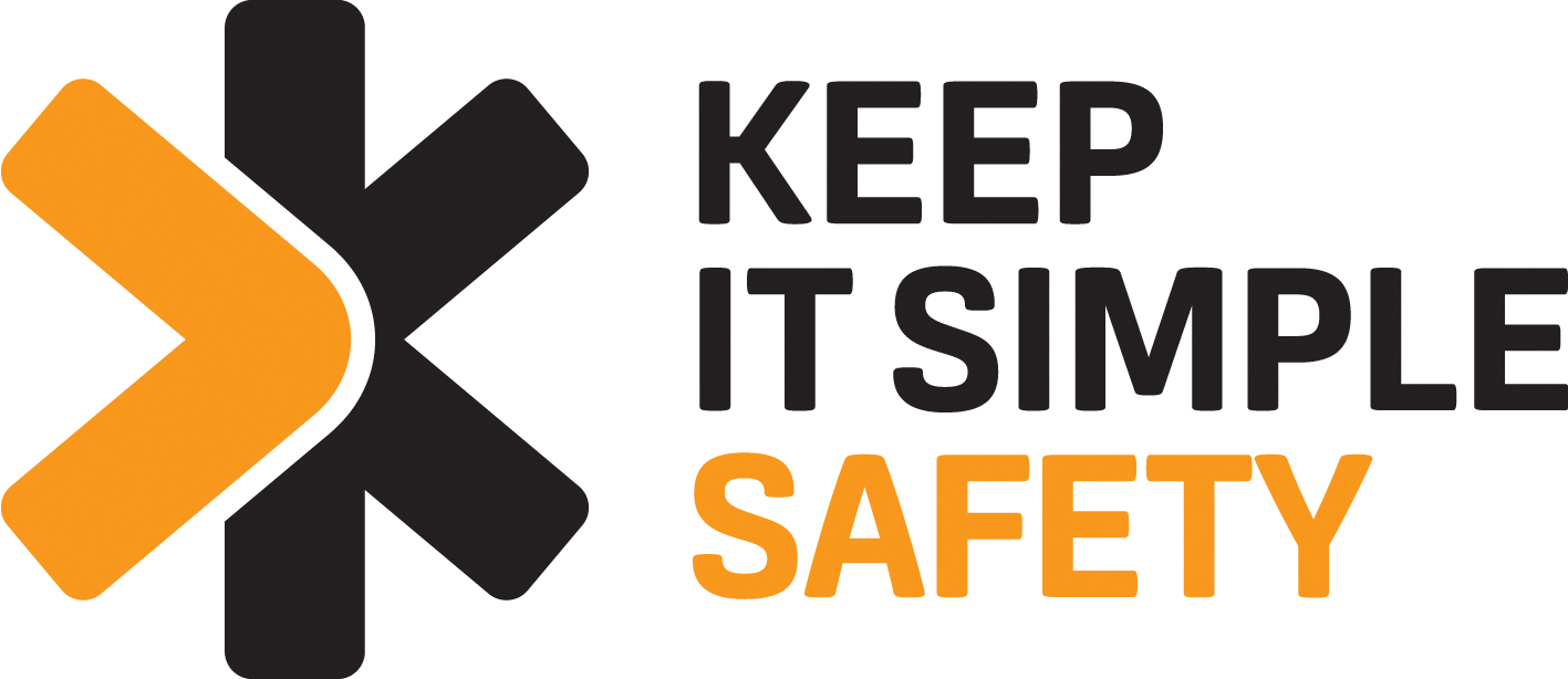 Keep It Simple Safety