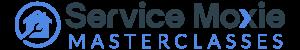 ServiceMoxie Masterclasses