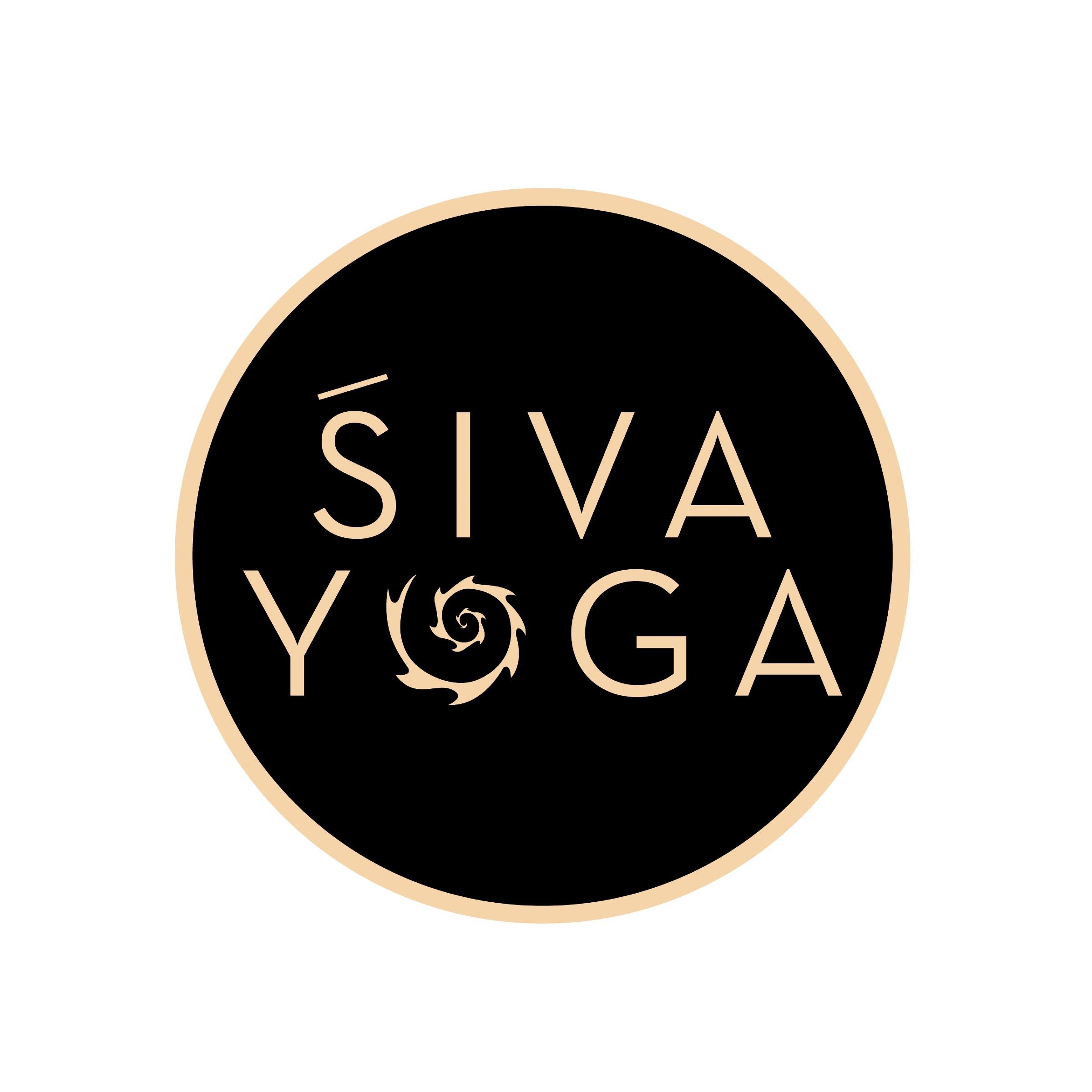 Siva Yoga