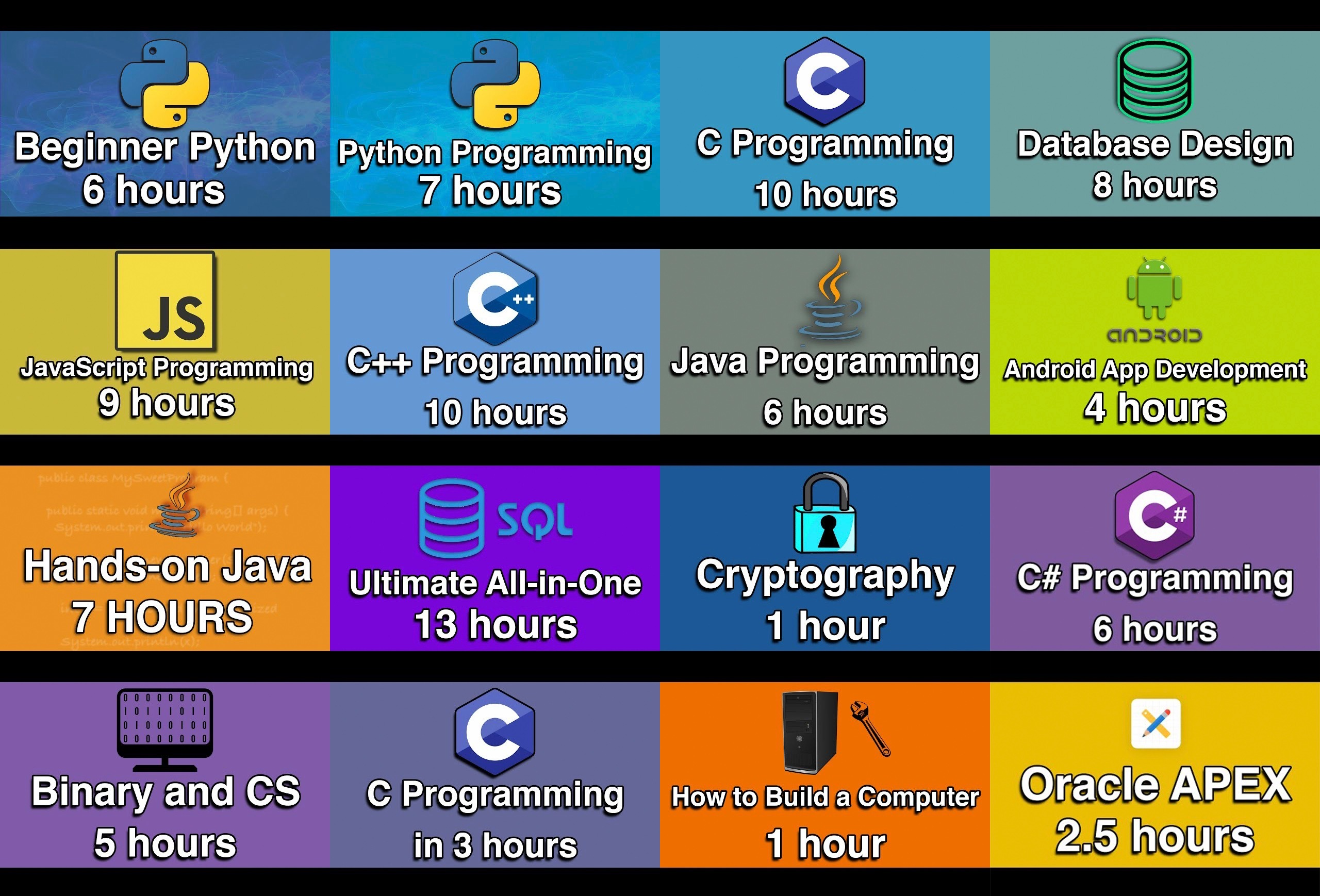 www.codebreakthrough.com