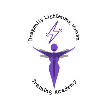 Dragonfly Lightening Woman Training Academy