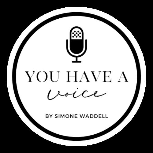 Simone Waddell Music Membership