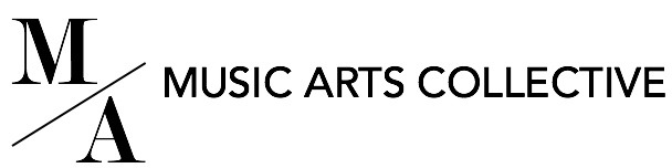 Music Arts Collective
