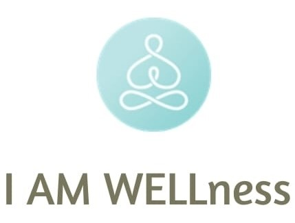I AM WELLness