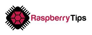 RaspberryTips