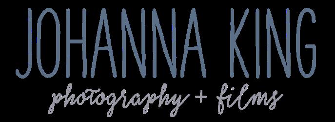 Johanna King Photography: Education for Parents
