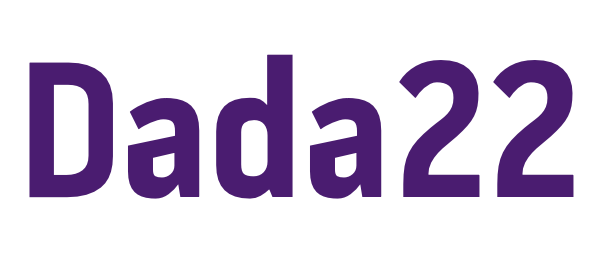 Dada 22 - Consumer trends and insights consulting