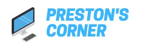 Preston's Corner