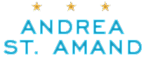 Andrea St. Amand